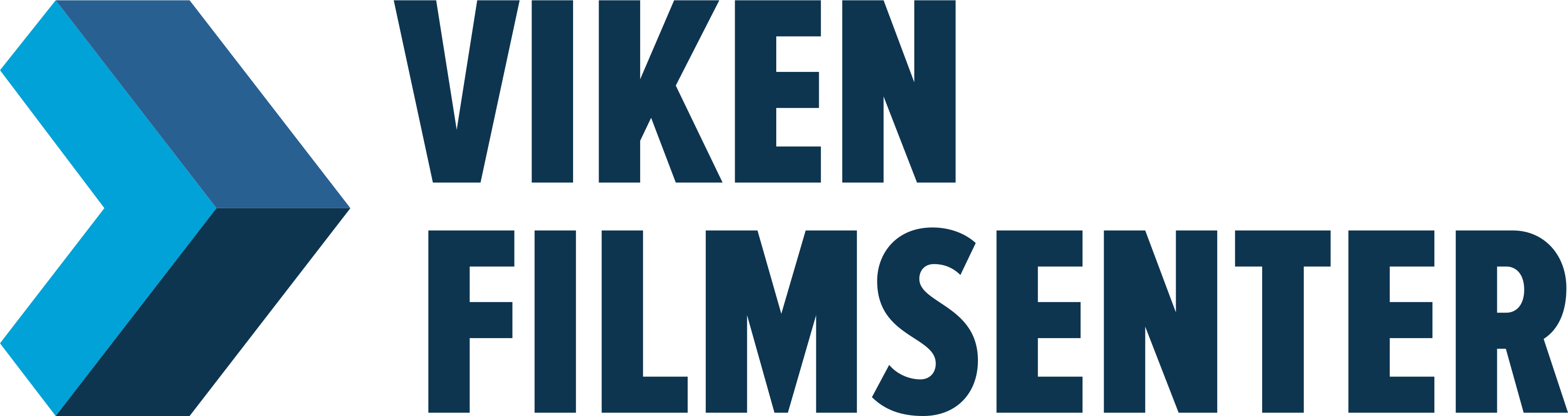 Viken Filmsenter