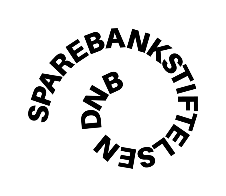 Logo til Sparebankstiftelsen DNB
