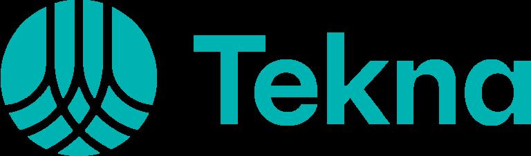 Logo til Tekna